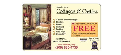 Magazine And Newspaper Ads Design